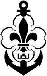 juru_skautai_logo